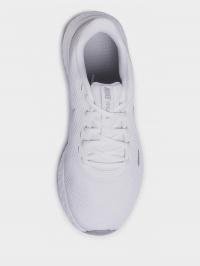 Кросівки  для жінок NIKE BQ3207-100 модне взуття, 2017