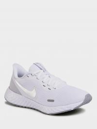 Кросівки  для жінок NIKE BQ3207-100 , 2017