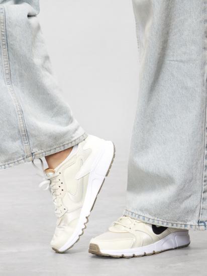 Кросівки для міста NIKE ATSUMA - фото