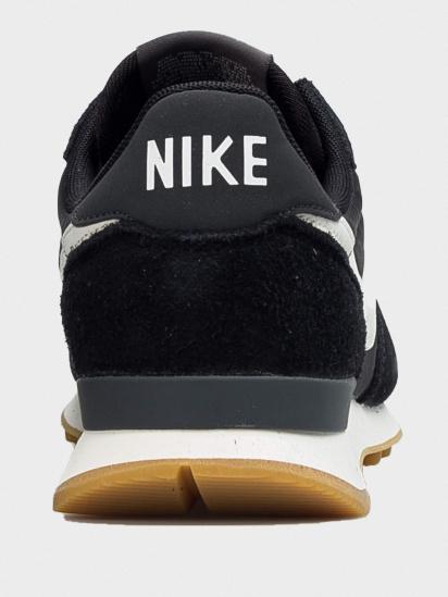 Кросівки для міста NIKE Internationalist - фото