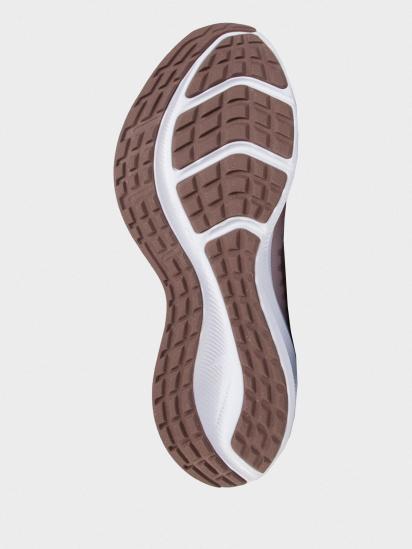 Кросівки для міста NIKE Downshifter 10 модель CI9984-200 — фото 3 - INTERTOP