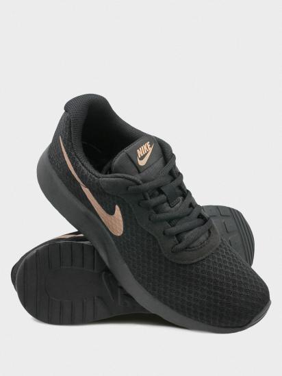 Кросівки для міста NIKE Tanjun - фото