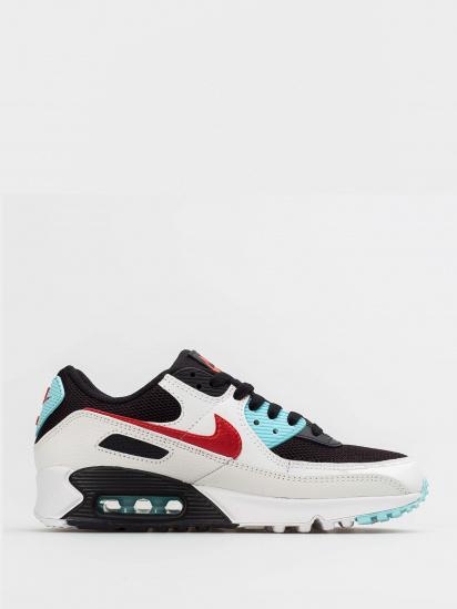 Кросівки  для жінок NIKE DA4290-100 розміри взуття, 2017