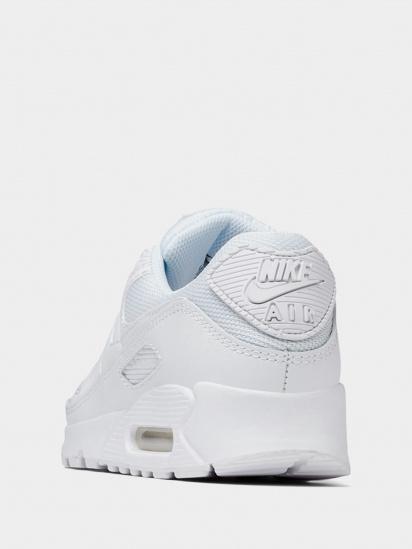 Кросівки для міста NIKE AIR MAX 90 - фото