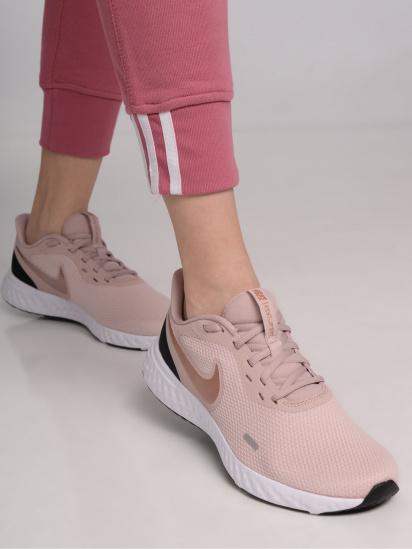 Кросівки для міста NIKE REVOLUTION 5 - фото