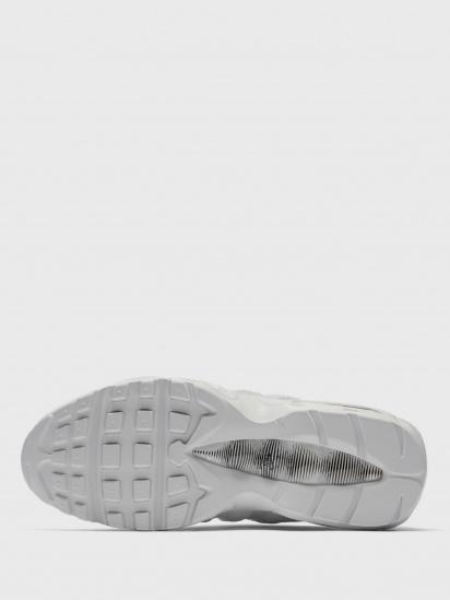 Кросівки fashion NIKE AIR MAX 95 - фото