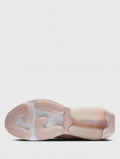 Кросівки fashion NIKE Air Max Verona - фото
