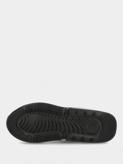 Кросівки для міста NIKE Air Max Up - фото