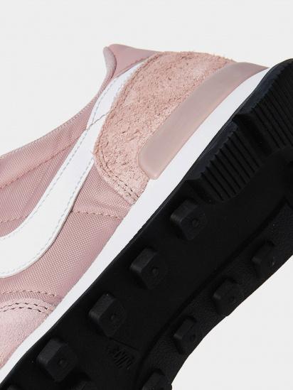 Кросівки для міста NIKE Internationalist модель 828407-621 — фото 5 - INTERTOP