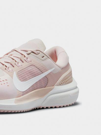 Кросівки для міста NIKE Air Zoom Vomero 15 модель CU1856-600 — фото 4 - INTERTOP
