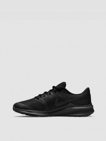 Кросівки для бігу NIKE DOWNSHIFTER модель CZ3949-002 — фото 2 - INTERTOP