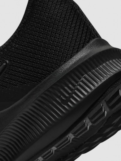 Кросівки для бігу NIKE DOWNSHIFTER модель CZ3949-002 — фото 4 - INTERTOP