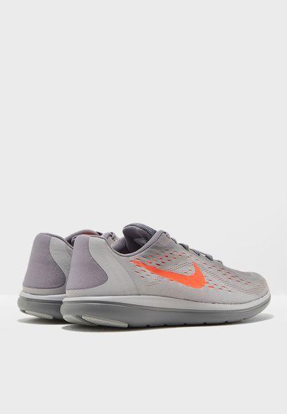 Кроссовки для детей NIKE 904236-010 стоимость, 2017