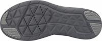 Кроссовки для детей NIKE 904236-010 купить обувь, 2017