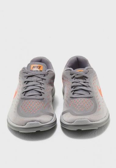 Кроссовки для детей NIKE 904236-010 брендовая обувь, 2017