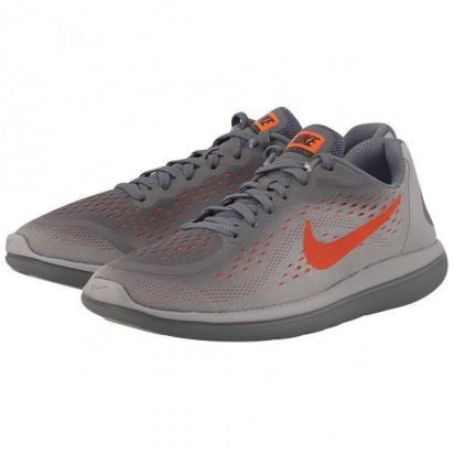 Кроссовки для детей NIKE 904236-010 размеры обуви, 2017
