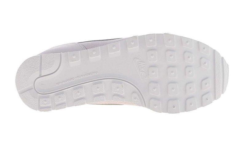 Кроссовки для детей NIKE CG33 размерная сетка обуви, 2017