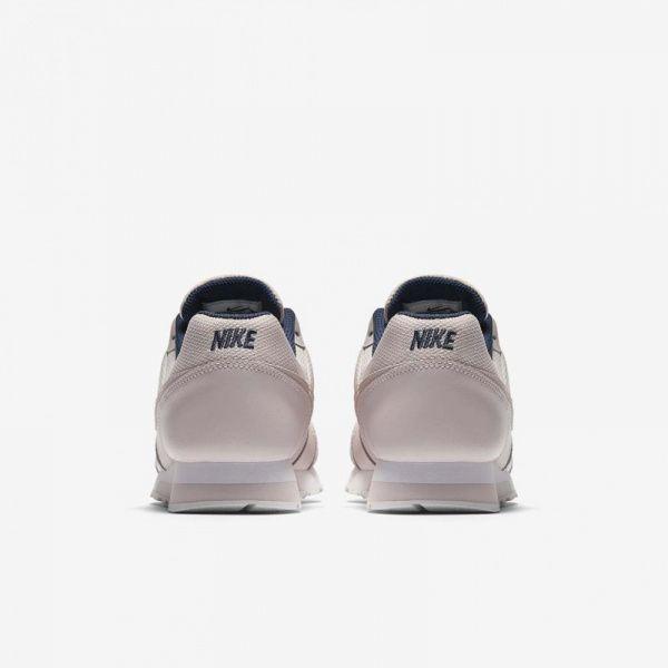 Кроссовки для детей NIKE CG33 модная обувь, 2017