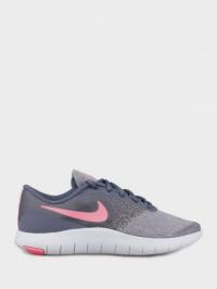 Кроссовки детские NIKE 917937-003 размерная сетка обуви, 2017