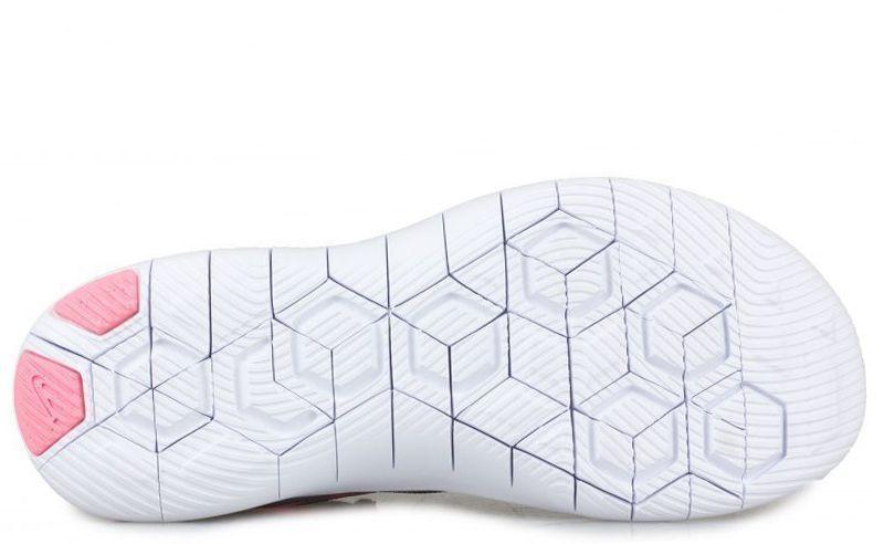 Кроссовки детские NIKE CG35 брендовые, 2017