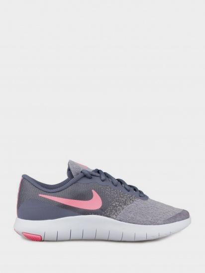 Кроссовки детские NIKE CG35 цена обуви, 2017