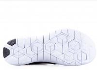 Кроссовки для детей NIKE NIKE FLEX CONTACT 2 (GS) AH3448-001 купить в Интертоп, 2017