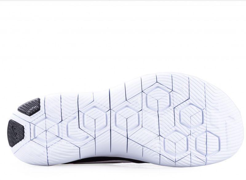 Кроссовки для детей NIKE NIKE FLEX CONTACT 2 (GS) CG38 фото, купить, 2017