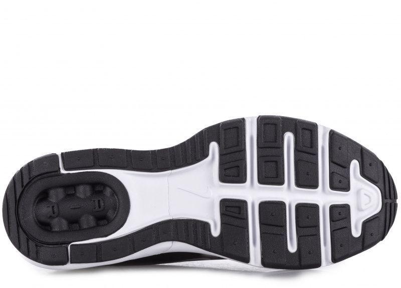 Кроссовки для детей NIKE NIKE AIR MAX LB (GS) CG46 купить в Интертоп, 2017