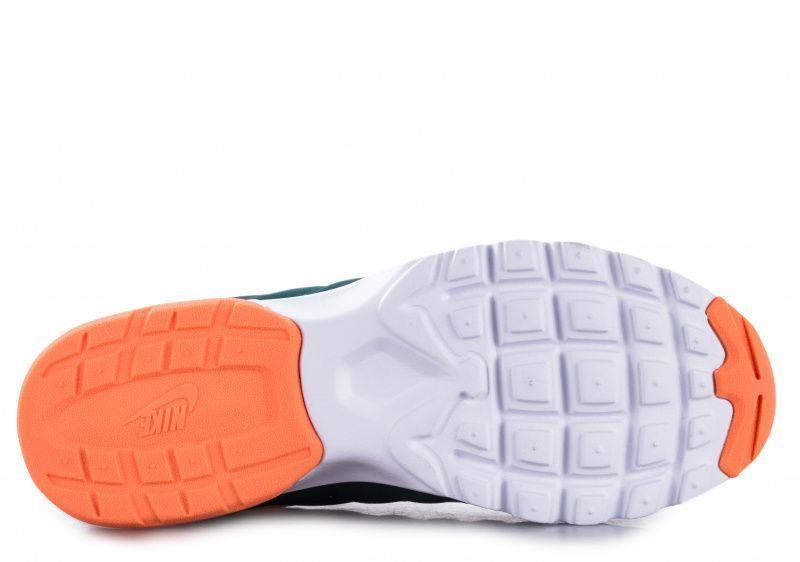 Кроссовки для детей NIKE AIR MAX INVIGOR PRINT (GS) CG47 размерная сетка обуви, 2017