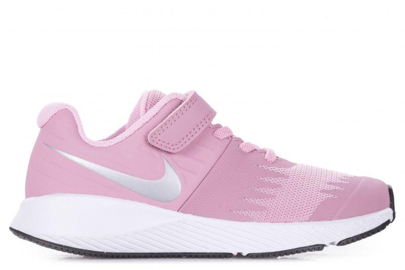 Кроссовки детские NIKE CG52 цена обуви, 2017