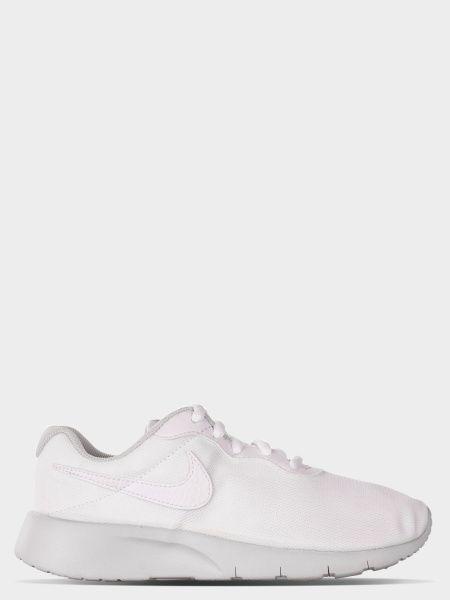 Купить Кроссовки детские NIKE Tanjun (GS) Girls' Shoe CG58, Белый