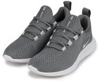 Кроссовки для детей NIKE Viale CG59 модная обувь, 2017