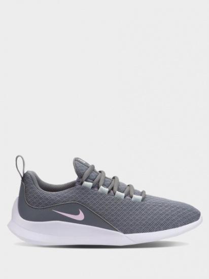 Кроссовки для детей NIKE Viale CG59 размеры обуви, 2017