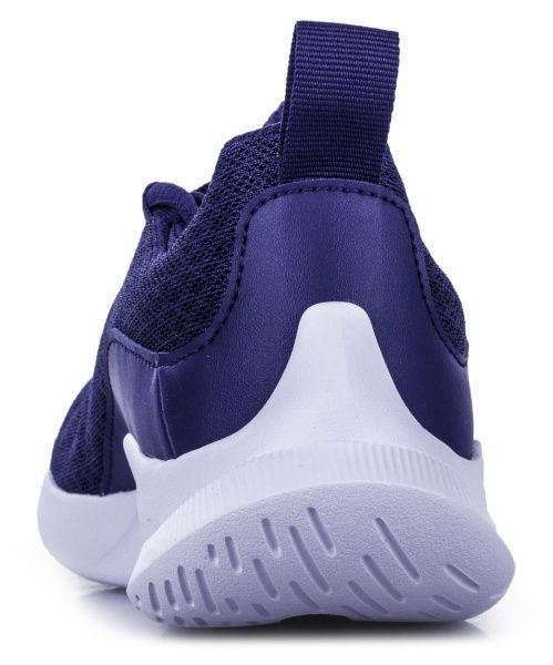 Кросівки  для дітей NIKE Viale CG60 вартість, 2017