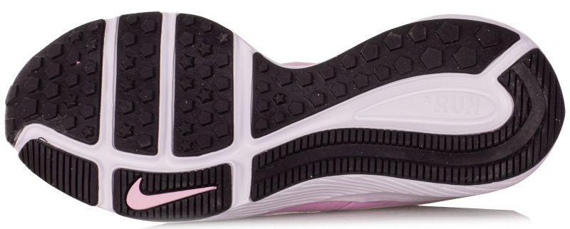 Кроссовки для детей NIKE Girls' Star Runner (GS) Runnin CG64 купить в Интертоп, 2017