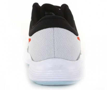 Кроссовки детские NIKE кросівки дит. (3.5-6) Revoluti CG65 брендовая обувь, 2017