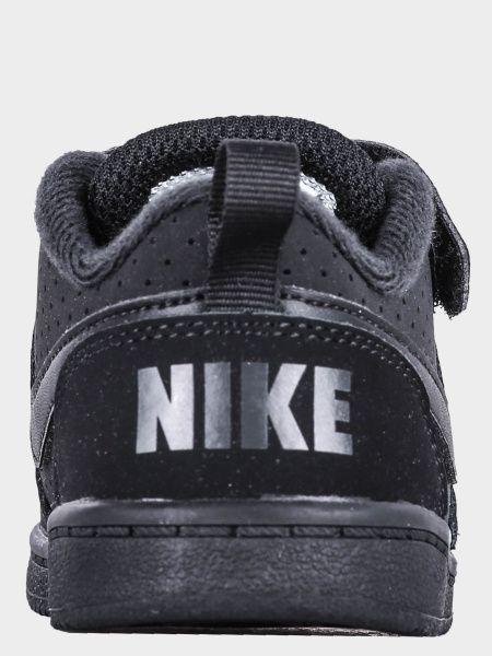 Кросівки  для дітей NIKE NIKE COURT BOROUGH LOW (TDV) CG76 ціна, 2017