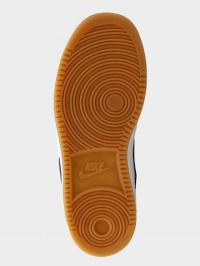 Кроссовки для детей NIKE NIKE COURT BOROUGH MID (PSV) CG78 брендовая обувь, 2017