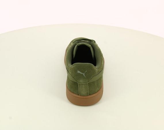 Полуботинки для мужчин PUMA Puma Smash v2 CI100 размеры обуви, 2017