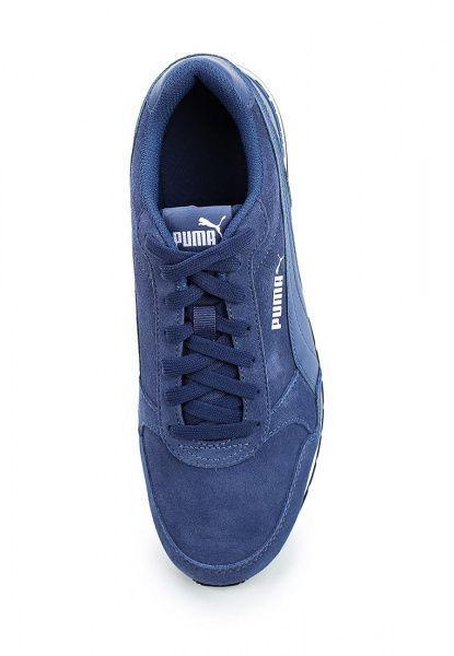 Кроссовки для мужчин PUMA ST Runner v2 SD CI103 фото, купить, 2017
