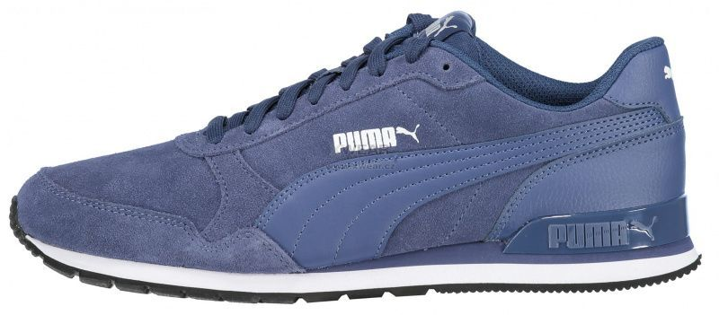 Кроссовки для мужчин PUMA ST Runner v2 SD CI103 купить, 2017