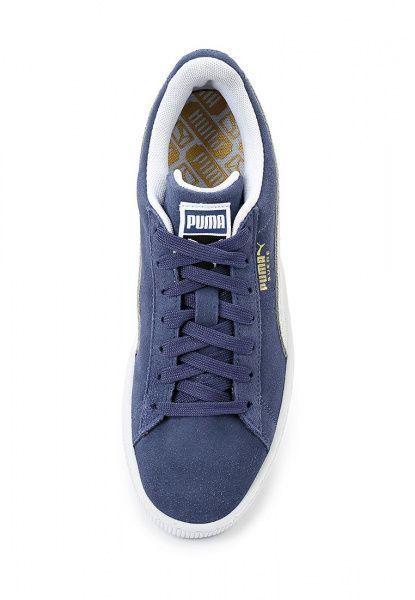 Полуботинки для мужчин PUMA Suede Classic CI104 модная обувь, 2017