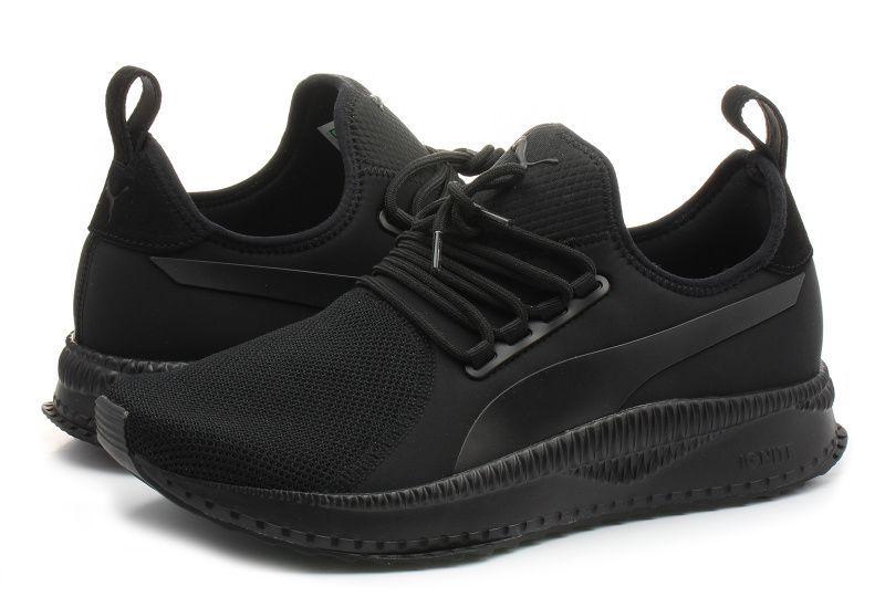 Кроссовки мужские PUMA TSUGI Apex CI108 брендовая обувь, 2017