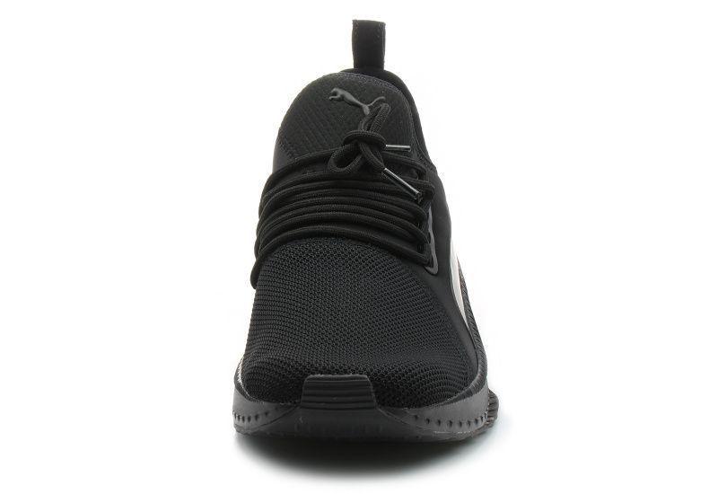 Кроссовки мужские PUMA TSUGI Apex CI108 размеры обуви, 2017