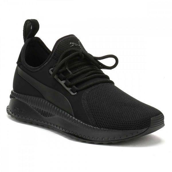Кроссовки для мужчин PUMA TSUGI Apex CI108 продажа, 2017