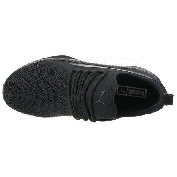Кроссовки для мужчин PUMA TSUGI Apex CI108 размеры обуви, 2017