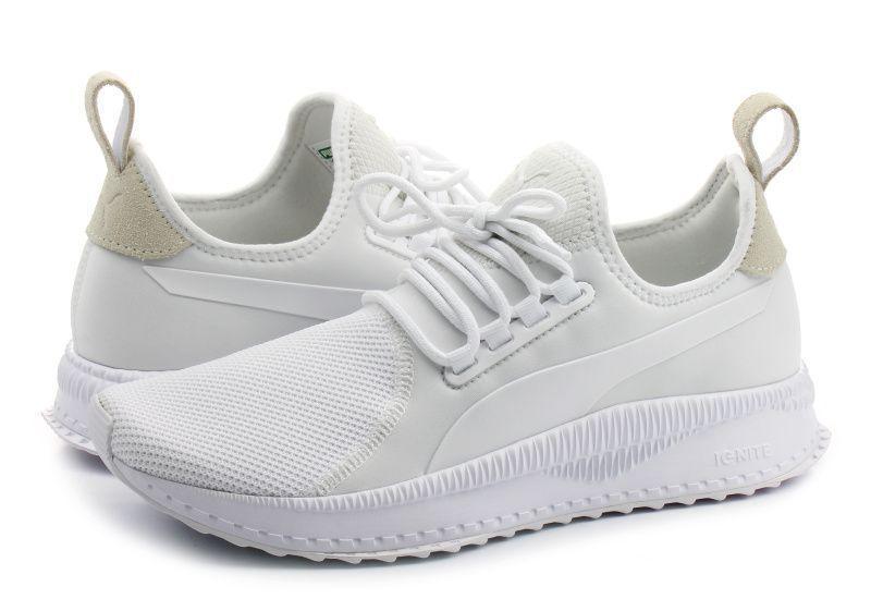 Кроссовки мужские PUMA TSUGI Apex CI109 брендовая обувь, 2017
