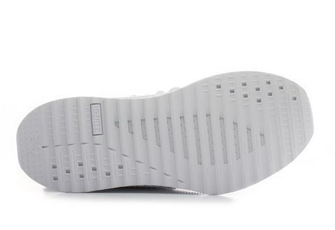 Кроссовки мужские PUMA TSUGI Apex CI109 размеры обуви, 2017