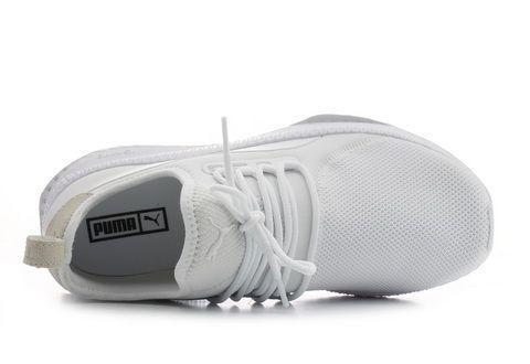 Кроссовки мужские PUMA TSUGI Apex CI109 купить обувь, 2017