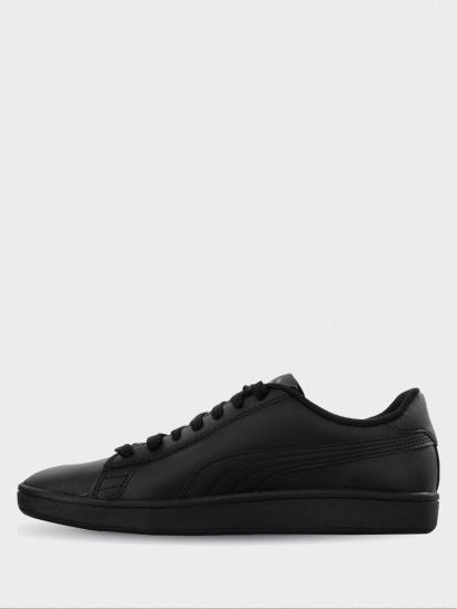 Кроссовки для мужчин PUMA Puma Smash v2 L CI111 купить в Интертоп, 2017